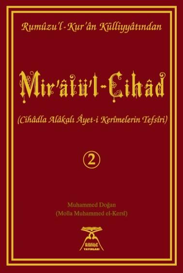 Mir'âtü'l-Cihâd-2